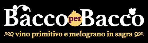 BaccoPerBacco
